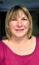 Betsy Vennell