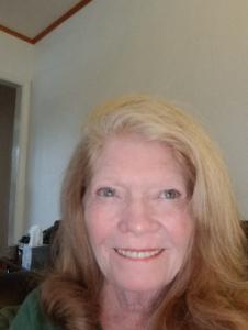 Judy Duffy